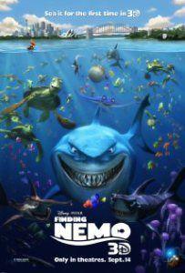 Watch Finding Nemo (2003) full movie online