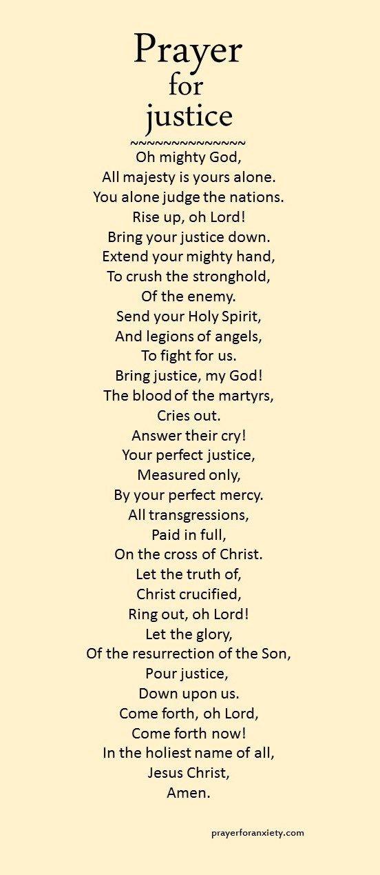 Prayer for justice Repin & Like. Thanks . listen to Noel's songs. Noelito Flow.