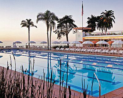 coral casino swim club