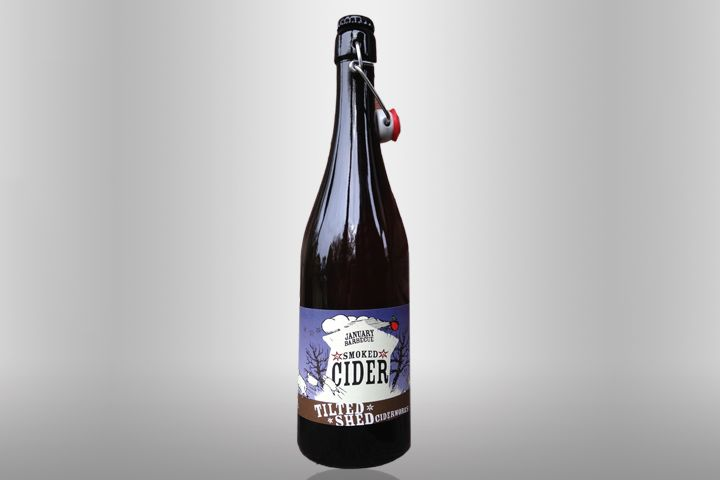 7 Innovative Hard Cider Brands You Need to Drink Now