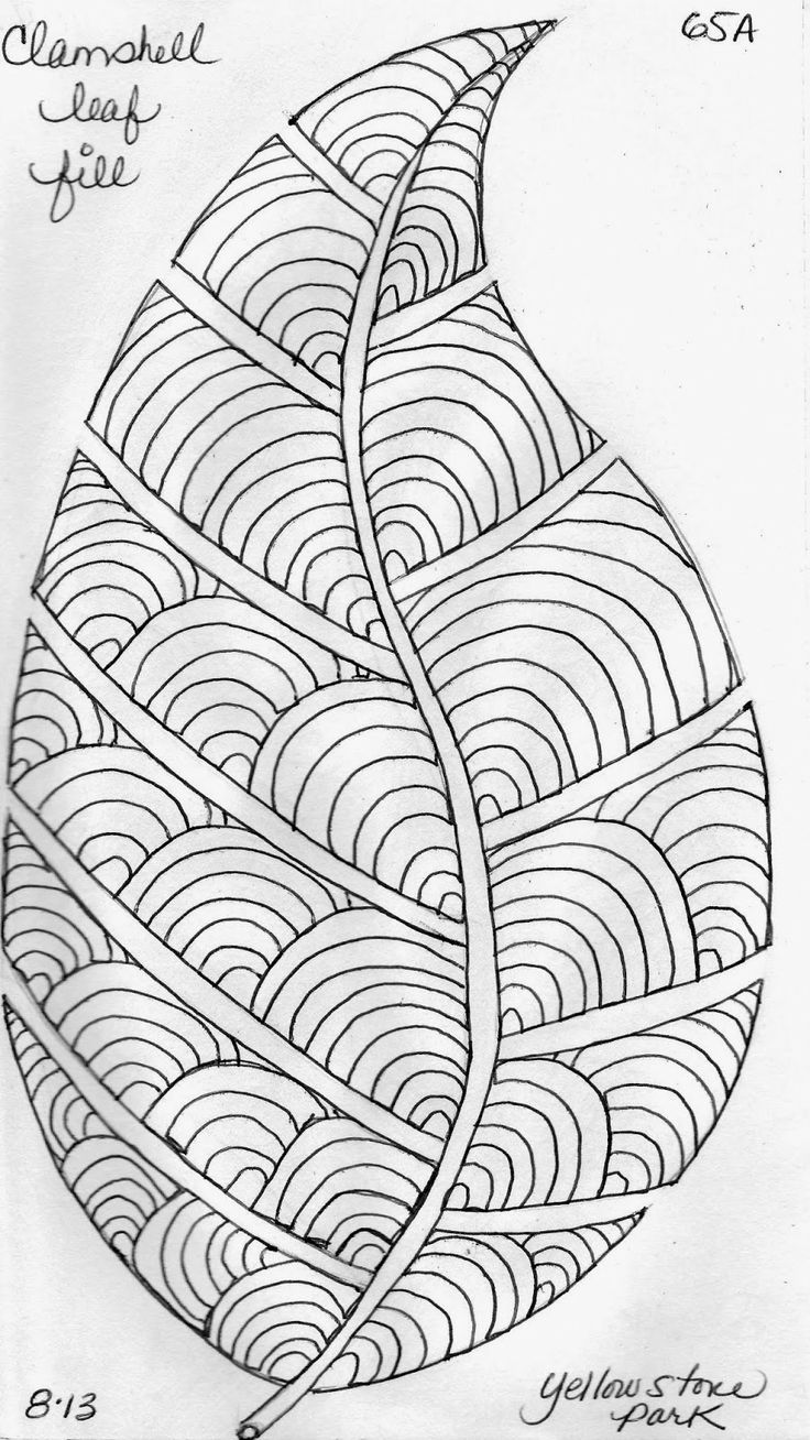 best 25 leaf design ideas on pinterest rose jewelry zen doodle