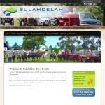 Website: Bulahdelah Show Society  www.bulahdelahshowsociety.org.au