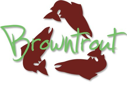 Welcome to Browntrout - Sustainable fine dining in Chicago