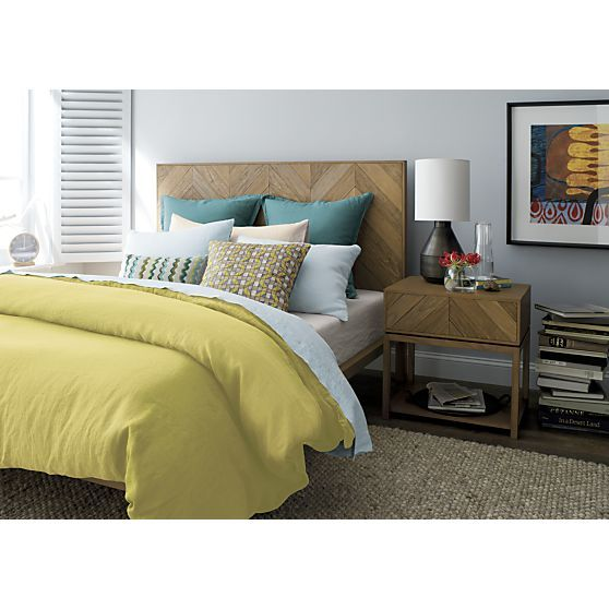 14 best Crate and Barrel images on Pinterest Crates Barrels and