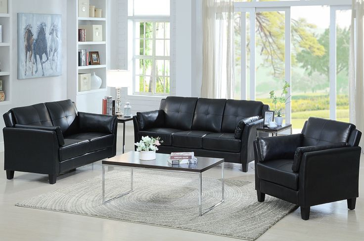 Furniture design and furniture verity available on Plano famous store MFurniture, Visit this store and get all kinds of best quality furniture in Plano.