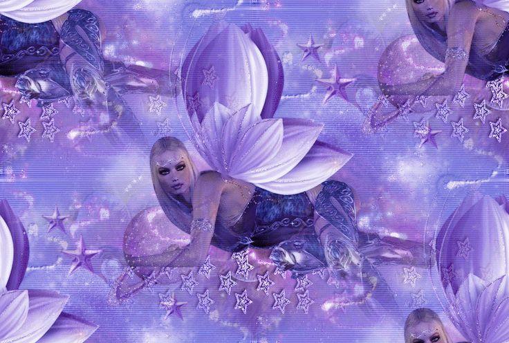 17 Best Ideas About Purple Wallpaper On Pinterest: 17 Best Ideas About Purple Glitter Wallpaper On Pinterest