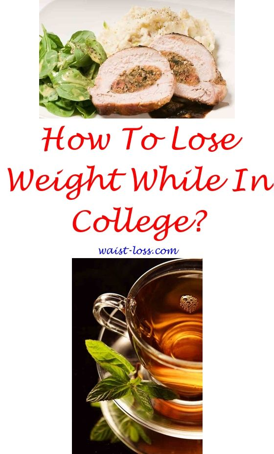 Best way to lose weight and tone muscles image 2