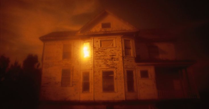 Opinion   My Haunted Dorm Room      At my alma mater, ghost stories are a big part of campus lore. https://www.nytimes.com/2017/10/15/opinion/haunted-college-halloween.html?emc=rss&partner=rss&utm_campaign=crowdfire&utm_content=crowdfire&utm_medium=social&utm_source=pinterest