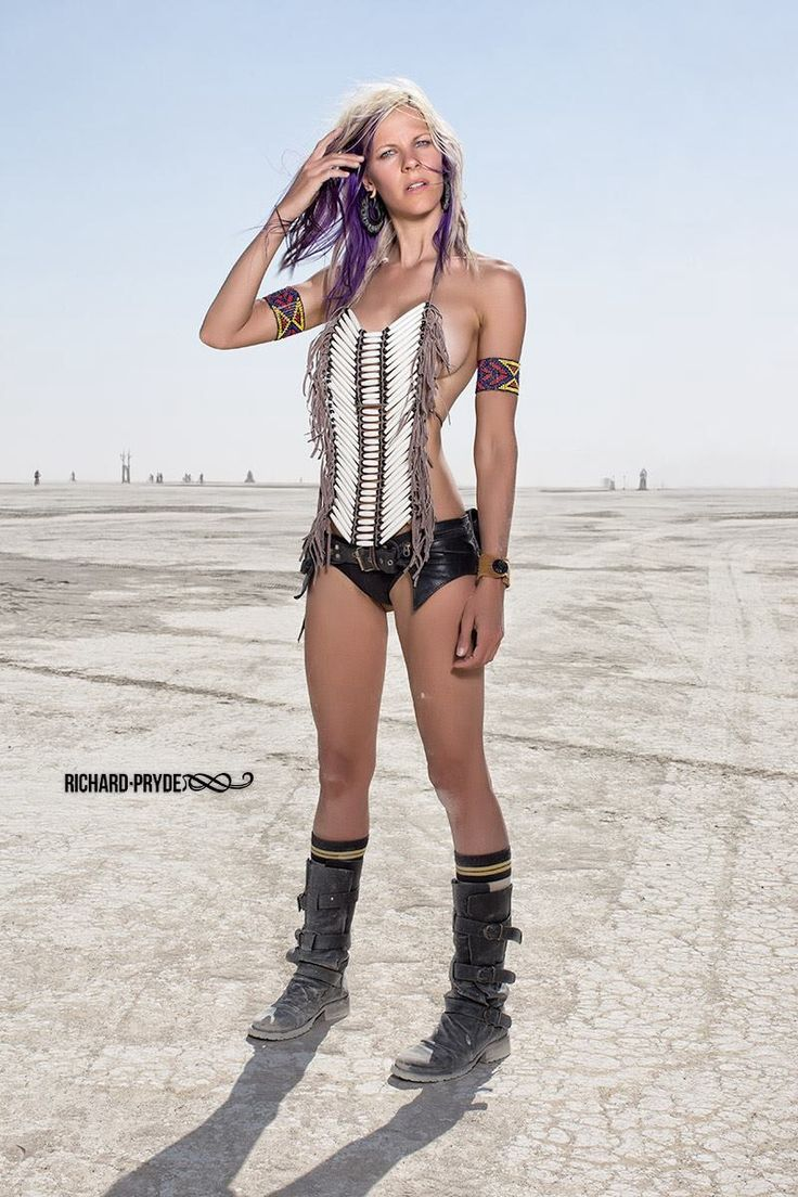 #burningman #brc2013 photography Richard Pryde