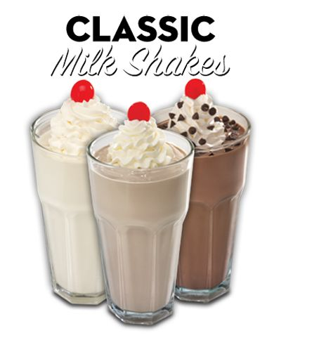 Steak n shake dining restaurants hamburgers milkshakes for Steak n shake dining room hours