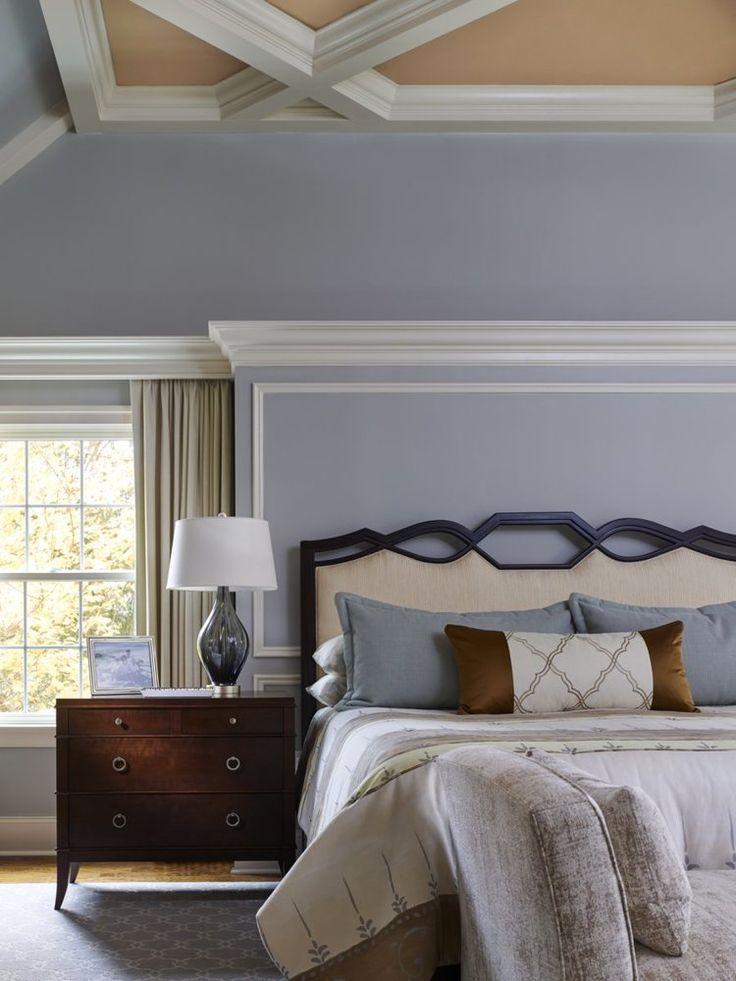 Interior Design Suite Classy Design Ideas