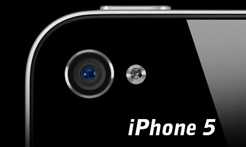 Free New Apple iPhone 5 Test...