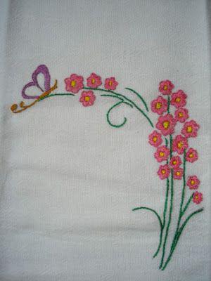 LINHAS, CORES E ARTE licoart.blogspot.com