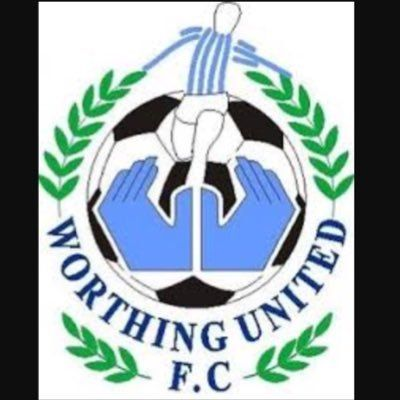 Worthing United FC