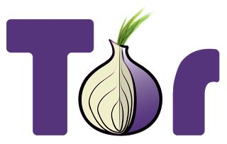 Using the Tor Browser