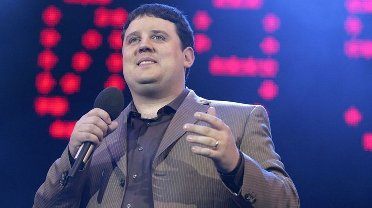 New Peter Kay sitcom Car Share will hit iPlayer before TV | Peter Kay's new sitcom following the exploits of two unlikely people forced to share a company car will debut entirely on iPlayer before it's shown on BBC One. Buying advice from the leading technology site