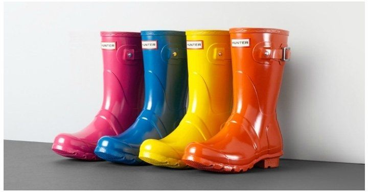 Sale Items From $20.95 @ Hunter Boots Canada http://www.lavahotdeals.com/ca/cheap/sale-items-20-95-hunter-boots-canada/197801?utm_source=pinterest&utm_medium=rss&utm_campaign=at_lavahotdeals