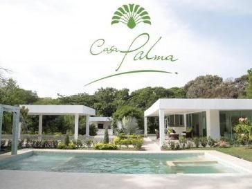 Arriendo Casa Campo Casa Palma