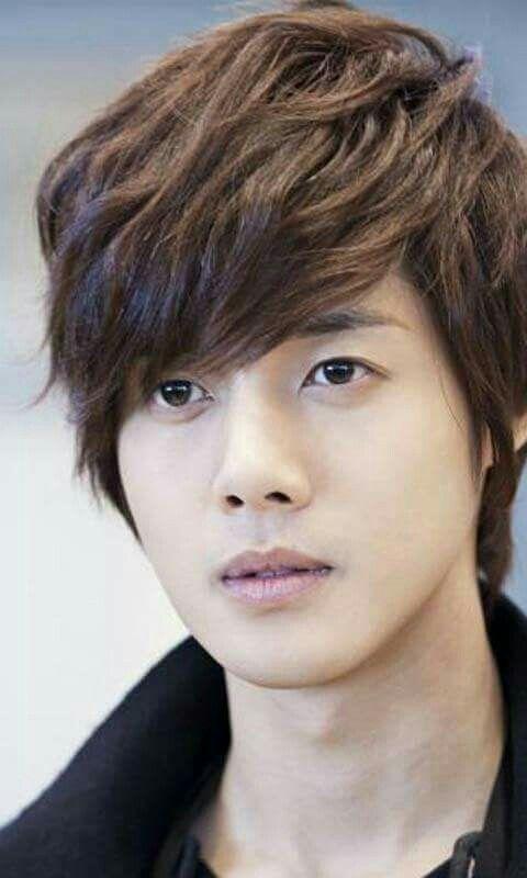 Kim Hyun Joong                                                                                                                                                      More