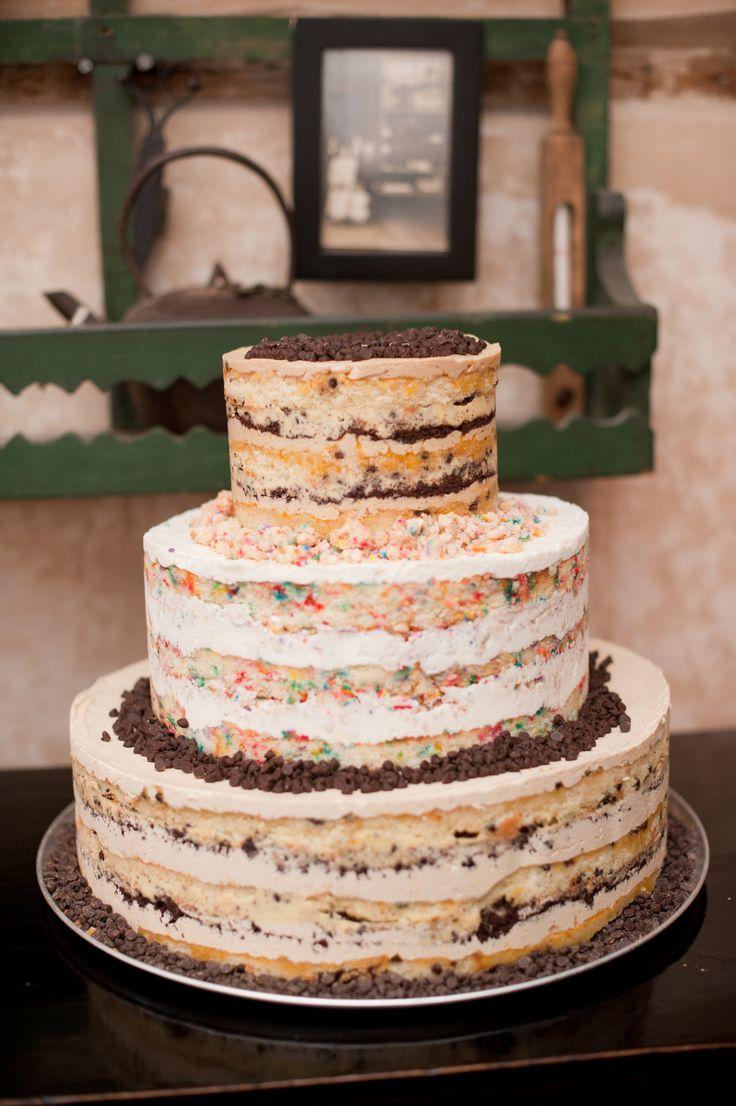 Bj S Carolina Cafe Catering Cakes Jarvisburg Nc