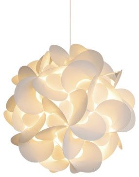 Rounds Hanging Pendant Lamp   Contemporary   Pendant Lighting   Akari  Lanterns