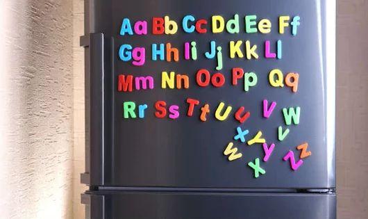 Alfabeto em inglês: aprenda a soletrar