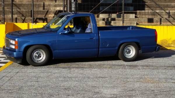 Gmc Sierra Mods | Mitula Cars
