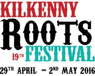 Kilkenny Roots 2016