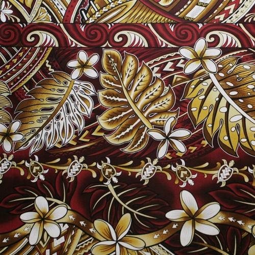 Fabric puletasi designs pinterest catalog for Design couchtisch fabric