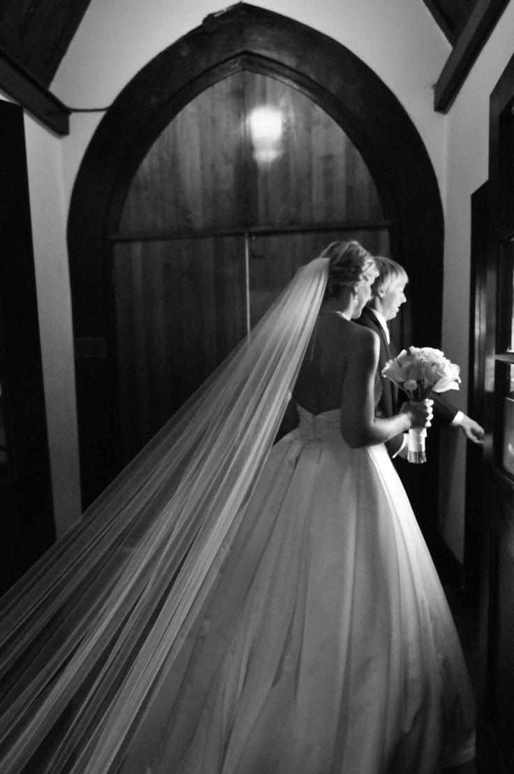 Best christmas wedding dresses images on pinterest