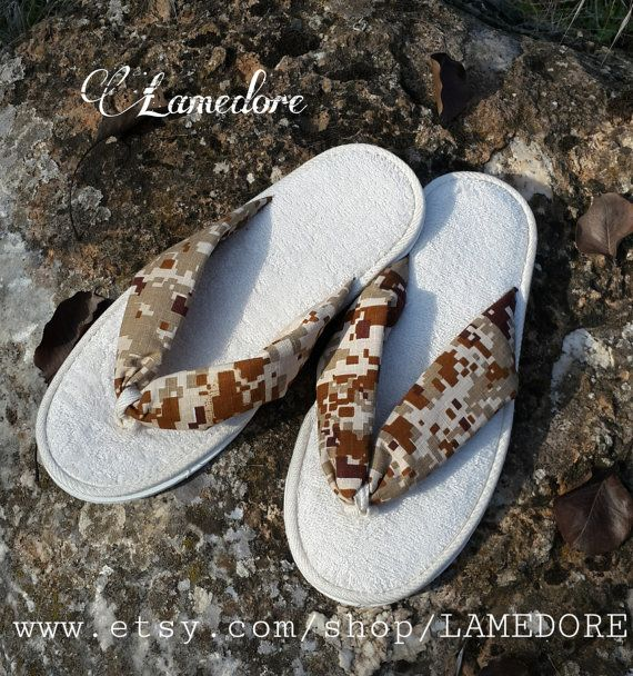Hey, I found this really awesome Etsy listing at https://www.etsy.com/listing/228410133/flip-flop-slippers-terry-toweling-flip