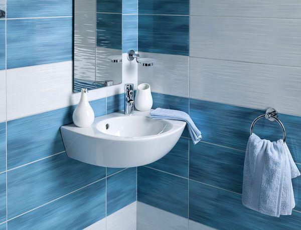 die besten 25 badezimmer maritim ideen auf pinterest meer badezimmer deko maritim und. Black Bedroom Furniture Sets. Home Design Ideas