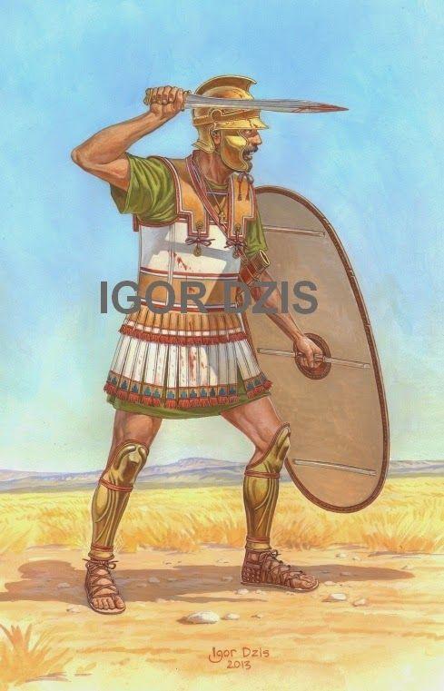 Igor Dzis Romans