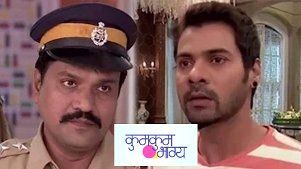 Kumkum Bhagya is one of the famous drama tv serial. Find all latest news, upcoming story, today episode of Kumkum Bhagya here. We are providing all latest news, upcoming story, today episode of Kumkum Bhagya.
