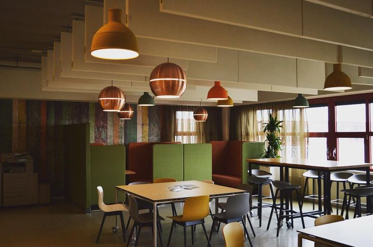 Who else is ready for a coffee? #Stenden #stendenuniversity #stendenstudentcity #leeuwarden #lwd #coffeecorner #studentlife #student #studyinholland #studyabroad #holland #nederland #netherlands by stenden