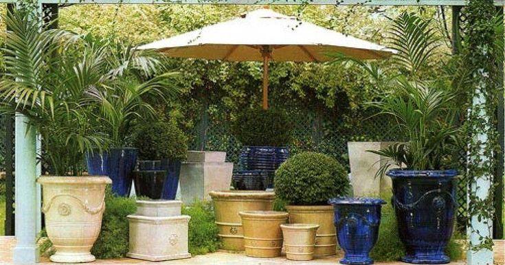 1000 ideas sobre arco de jard n en pinterest arcos de - Arcos de jardin ...