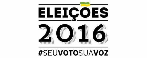 PMDB é o partido que mais elegeu prefeitos 2016, O PSDB e o PSD cresceram e o PT encolheu – Cidade de Guarulhos