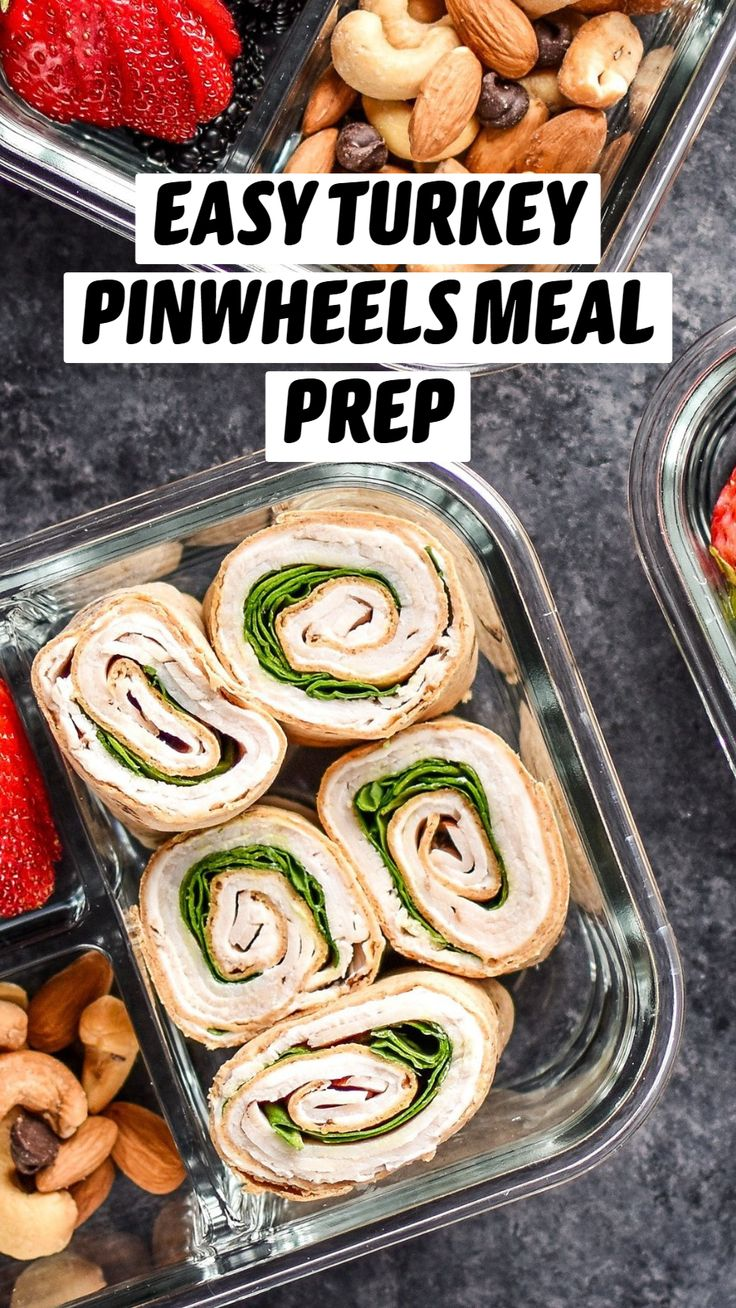 Easy Healthy Meal Prep, Healthy Lunches For Work, Work Meals, Prepped Lunches, Good Healthy Recipes, Easy Meals, Cold Lunches, Recipes For Meal Prep, Healthy Meal Options