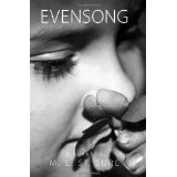 Evensong (Paperback)By M.L. St. Sure