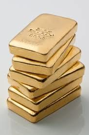 In times associated with uncertainties, individuals have bought gold bullion and/or silver precious metal just as a hedge towards rising cost of living.