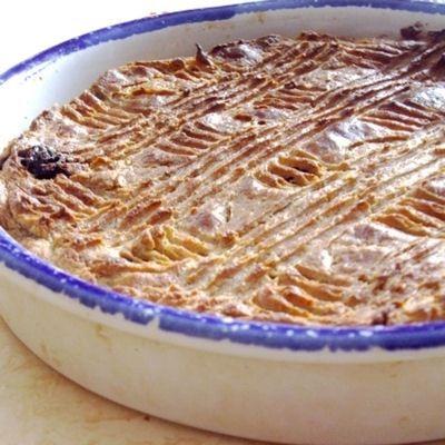 Far de blé noir : 20 recettes de desserts bretons - Journal des Femmes