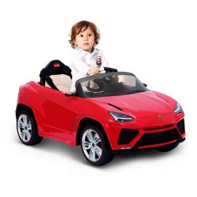 25 best ideas about kids ride on toys on pinterest ride for Best motorized ride on toys