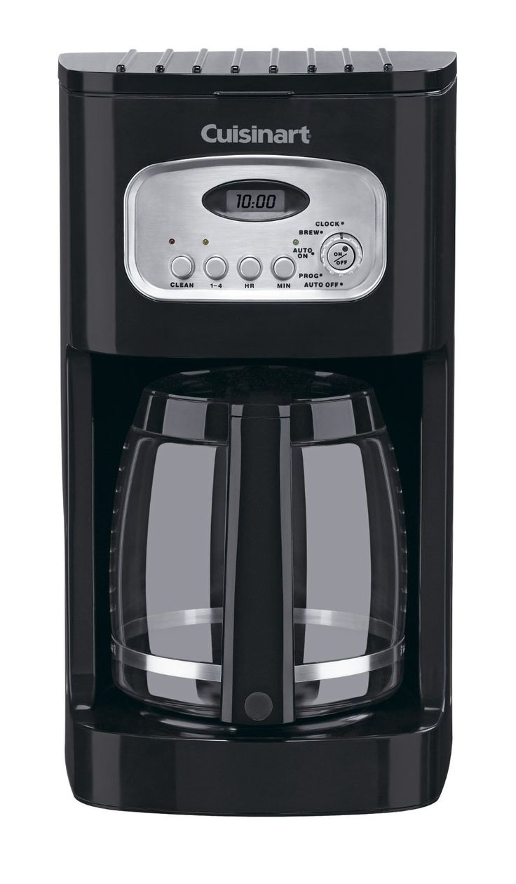 Best Programmable Coffee Maker 2016 : 17 best images about Best Rated Coffee Makers Under 200 2016 Reviews on Pinterest Best rated ...