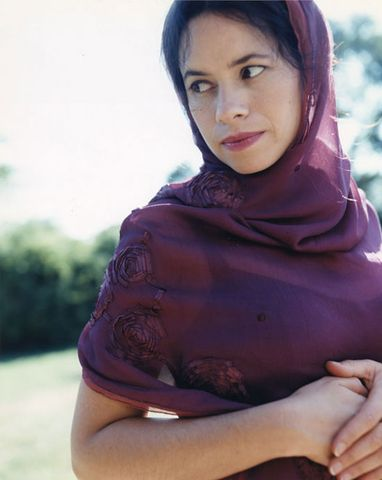 The Official Natalie Merchant Website | Retrospective | Listen | Birds & Ships
