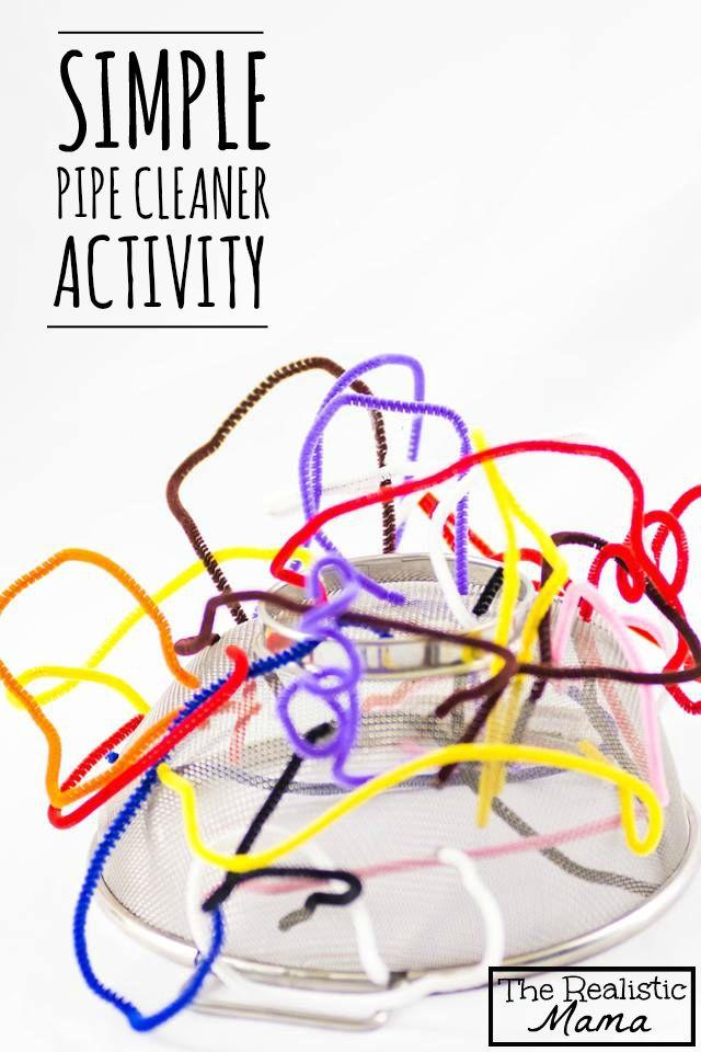 Best Kids Sculpture Ideas Images On Pinterest Sculpture - Best diy pipe project ideas for kids