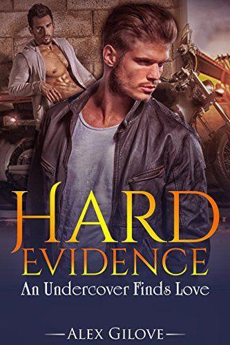 Hard Evidence free book