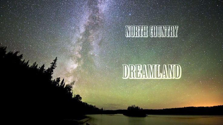 """Smithsonian In Motion Video Contest Viewer's Choice award winner 2013  """"North Country Dreamland"""" A northern Michigan celestial dark sky exposition…"""