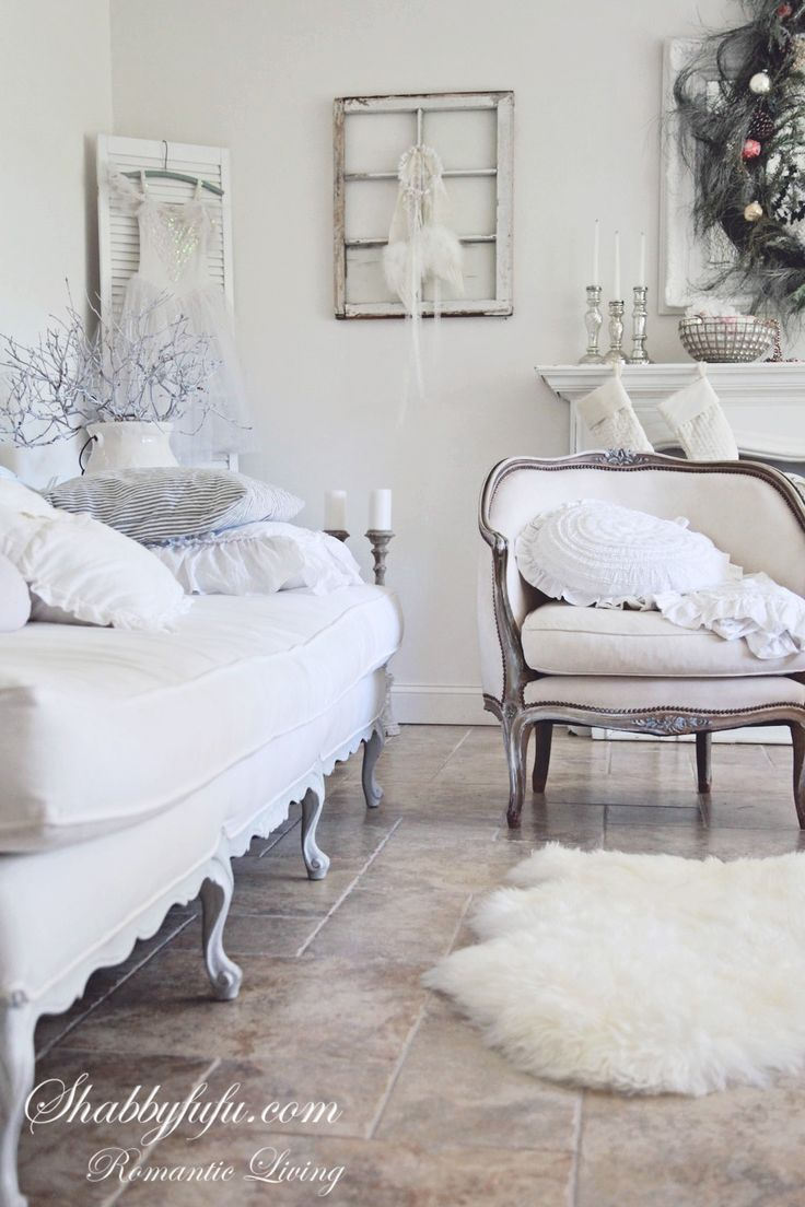 Second Hand Shabby Chic Bedroom Furniture 17 Best Images About French Vintage And Shabby White On Pinterest