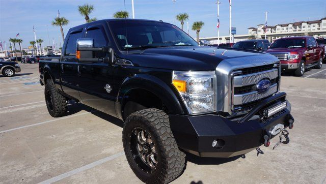 Cool Great 2015 Ford F 250 LARIAT 2015 Ford Super Duty F 250