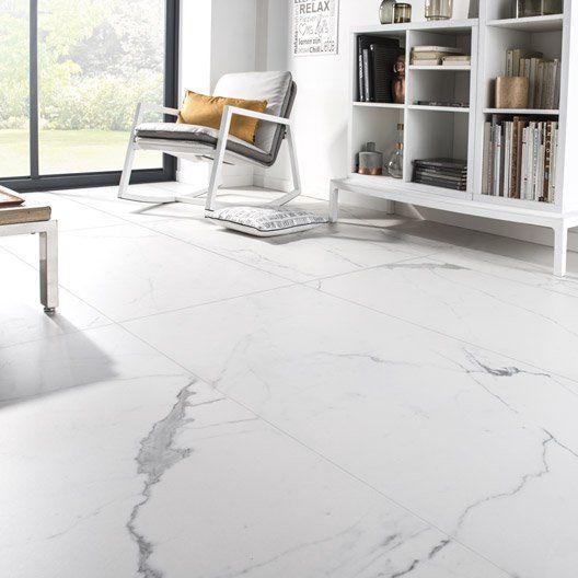 carrelage_sol_et_mur_blanc_effet_marbre_rimini_l_60_x_l_120_cm